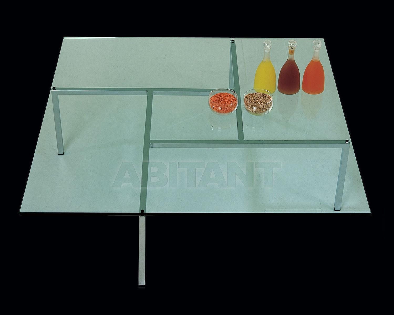 Купить Столик кофейный HILS IL Loft Low Tables HI22