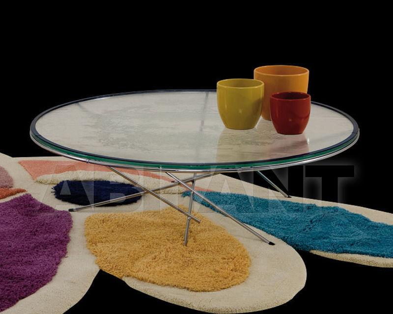 Купить Столик кофейный HOP IL Loft Low Tables HOP04