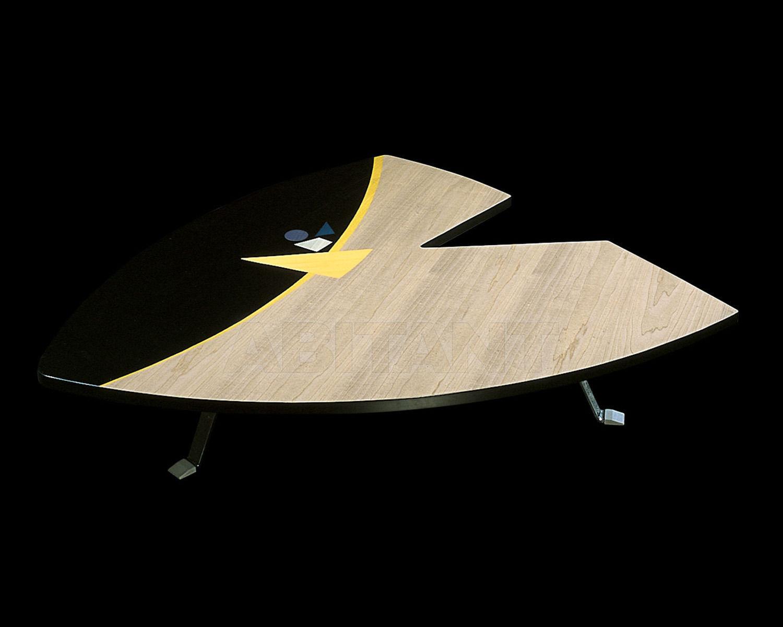 Купить Столик журнальный TANGO IL Loft Low Tables TN50