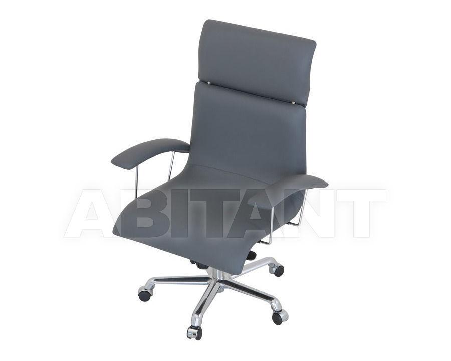 Купить Кресло ACCADEMIA IL Loft Offices AC82