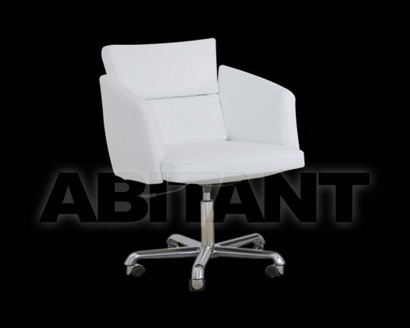 Купить Кресло ADAM IL Loft Offices AD02
