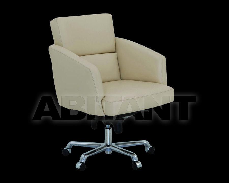Купить Кресло ADAM IL Loft Offices AD04