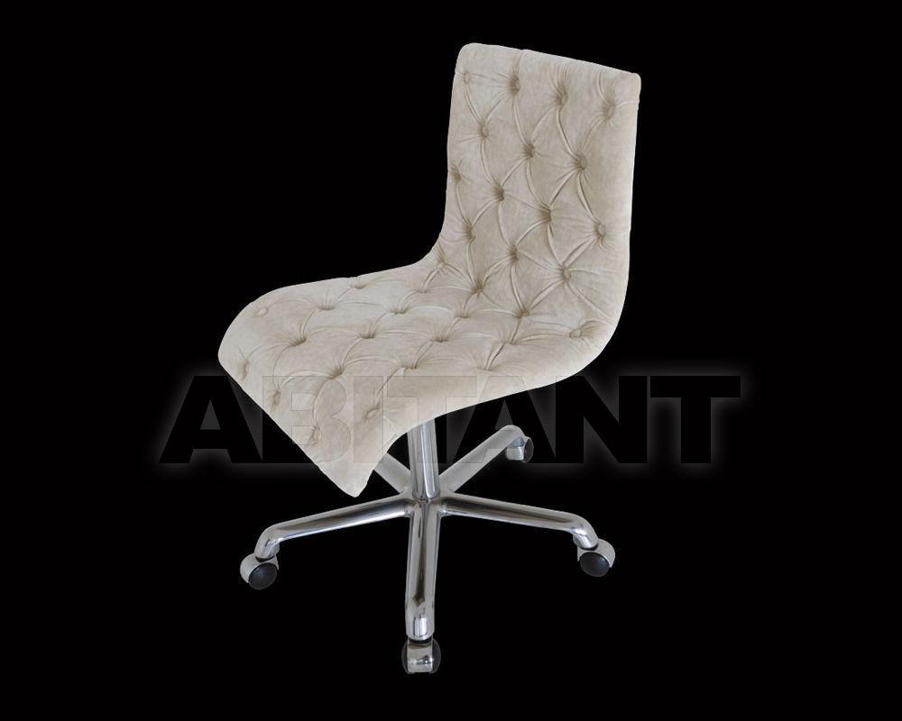 Купить Кресло для кабинета HERMAN CAPITONNÉ UFFICIO IL Loft Offices HM35