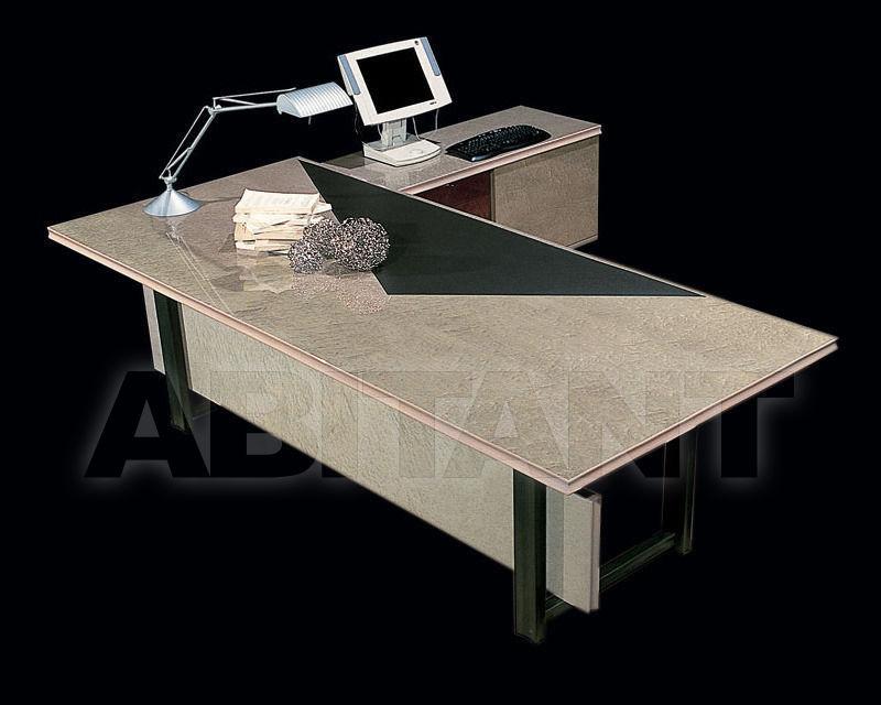Купить Стол письменный GEOX IL Loft Offices GE51