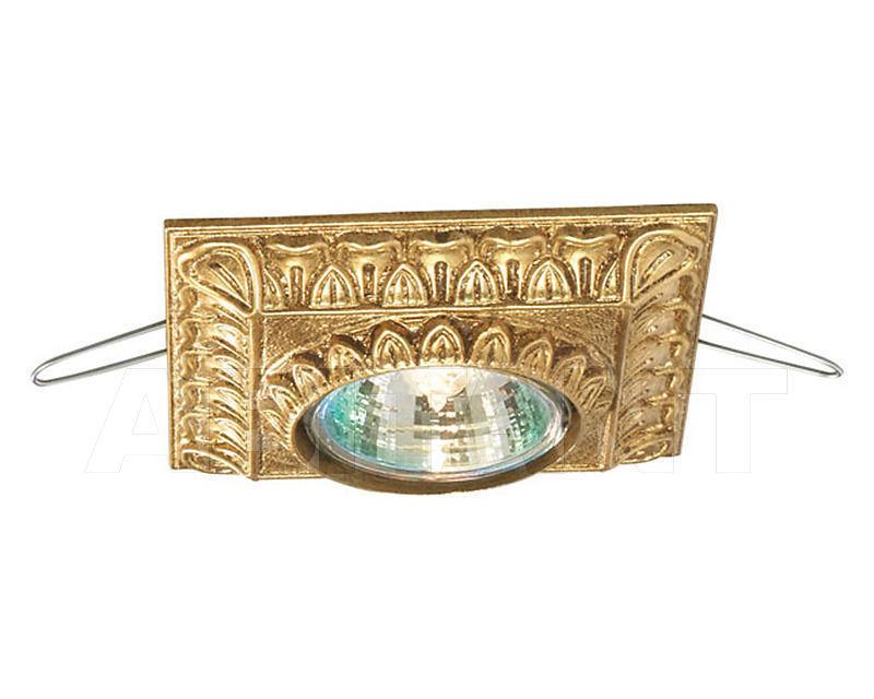 Купить Встраиваемый светильник Lucienne Monique Lampadari GH 22