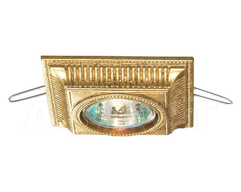 Купить Встраиваемый светильник Lucienne Monique Lampadari GH 21