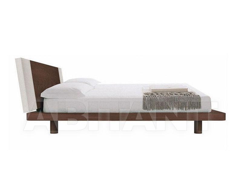 Купить Кровать Dolmen Tomasella Industria Mobili s.a.s. La Notte 61497