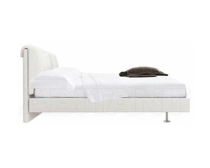 Купить Кровать MILANO Tomasella Industria Mobili s.a.s. La Notte 63235