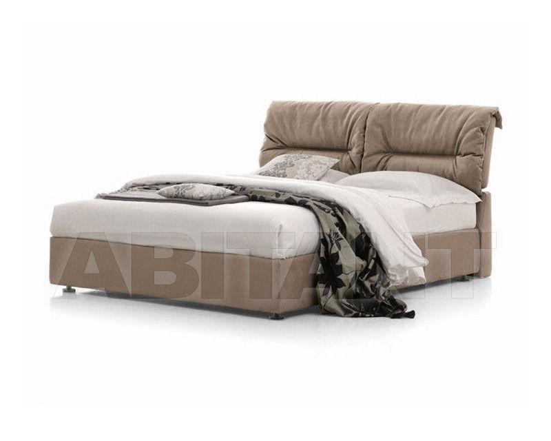 Купить Кровать Trend Tomasella Industria Mobili s.a.s. La Notte 63314