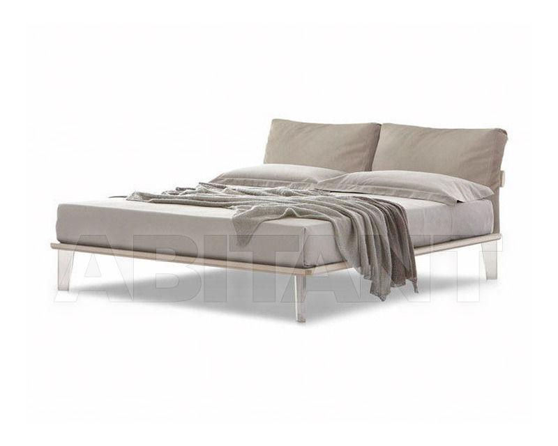 Купить Кровать PIUMA Tomasella Industria Mobili s.a.s. La Notte 61735