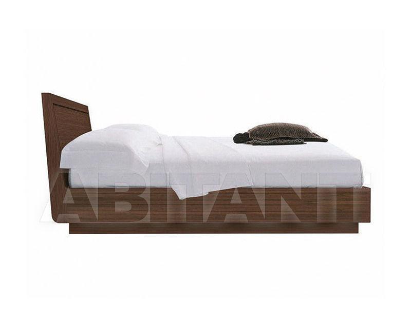 Купить Кровать Boss Tomasella Industria Mobili s.a.s. La Notte 61257