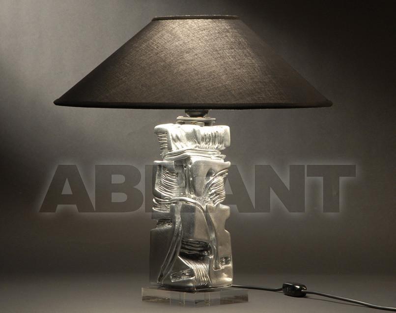 """Купить Лампа напольная """"CUBITOLO"""" Romeo Orsi 2014 P2525RES"""