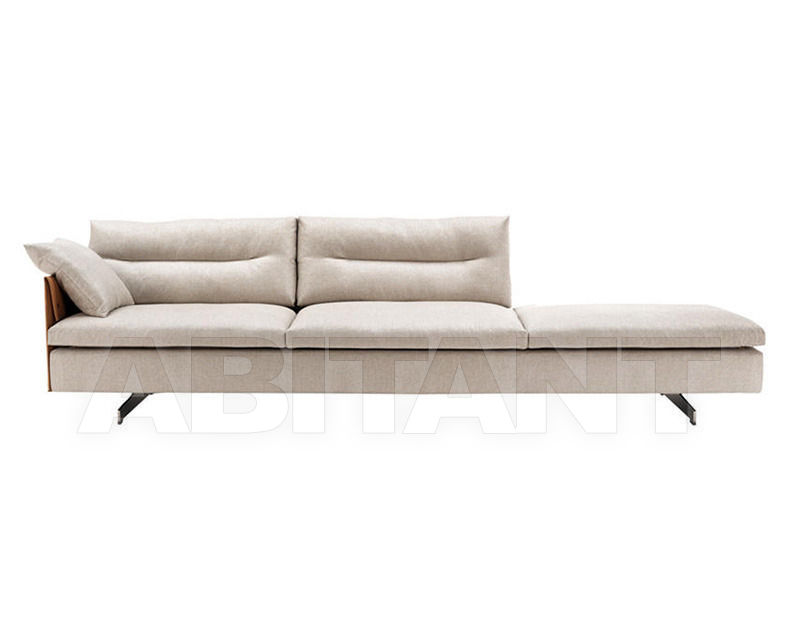 Купить Диван GranTorino Poltrona Frau Casa Export 5572214