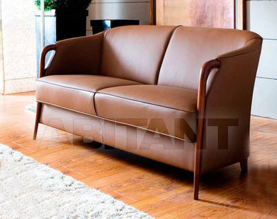 Немецкие диваны и канапе закругленные, каталог элитных диванов ...