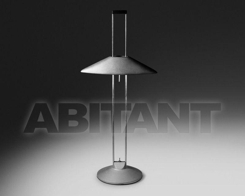 Настольные лампы Купить- btkievua