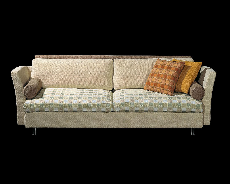 Купить Диван BRIKKEL IL Loft Sofas BK02