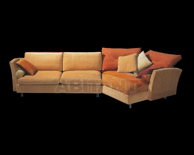 Купить Диван BRIKKEL IL Loft Sofas BK08