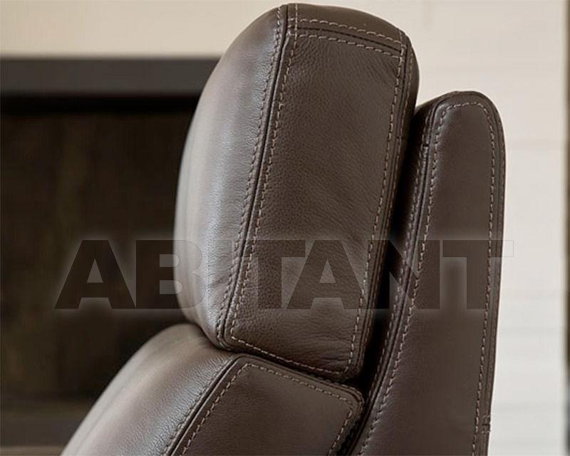 schulenburg polsterm bel via sessel. Black Bedroom Furniture Sets. Home Design Ideas