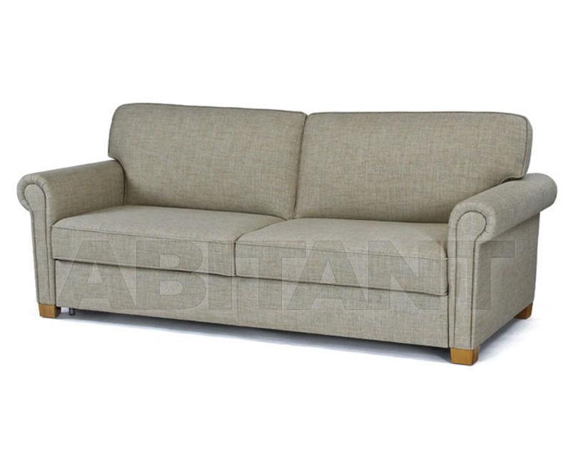 schulenburg polsterm bel excelsior. Black Bedroom Furniture Sets. Home Design Ideas