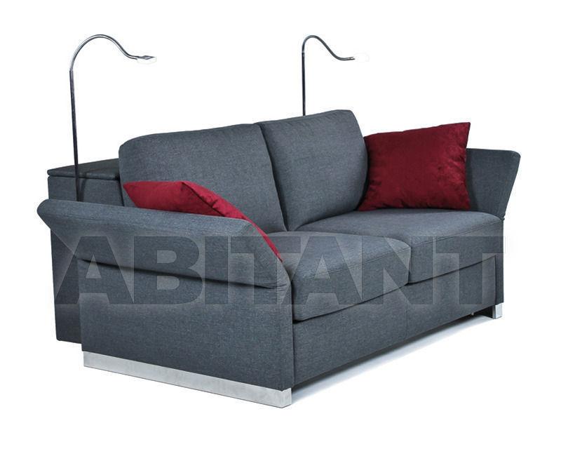 schulenburg polsterm bel smart bettsofa. Black Bedroom Furniture Sets. Home Design Ideas