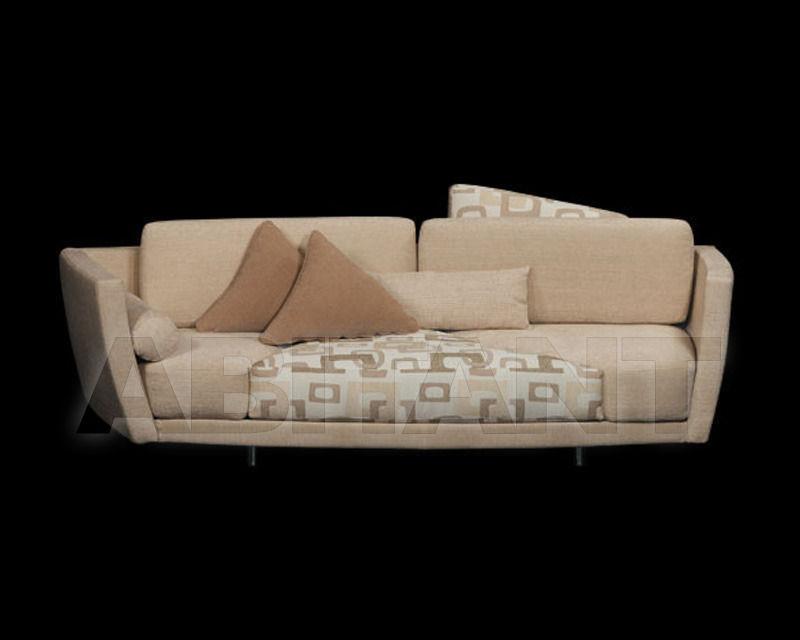 Купить Диван DEHA IL Loft Sofas DEH02