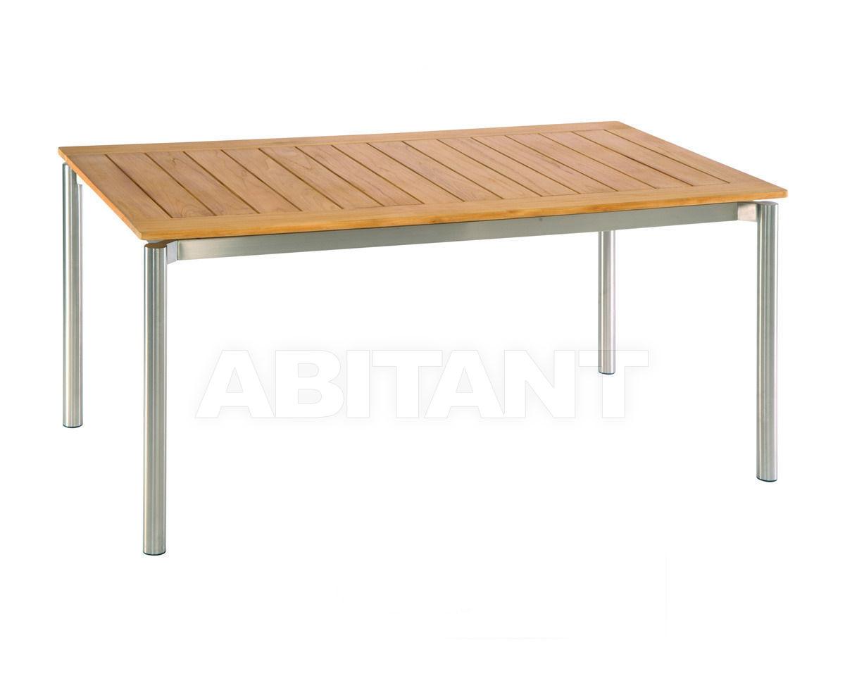 Купить Стол обеденный Stern Fachhandel 2013 417240