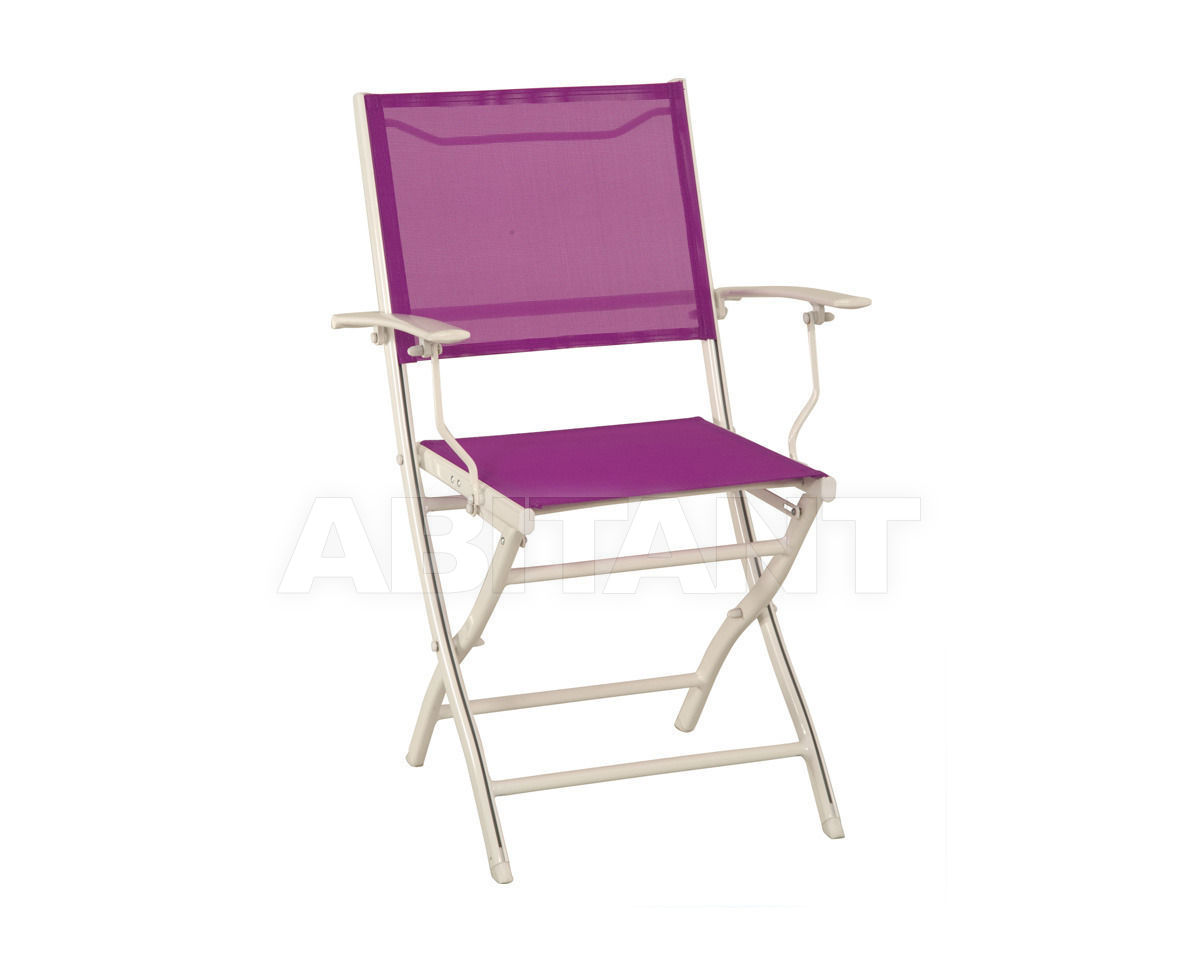 Купить Кресло для террасы Stern Fachhandel 2013 417462