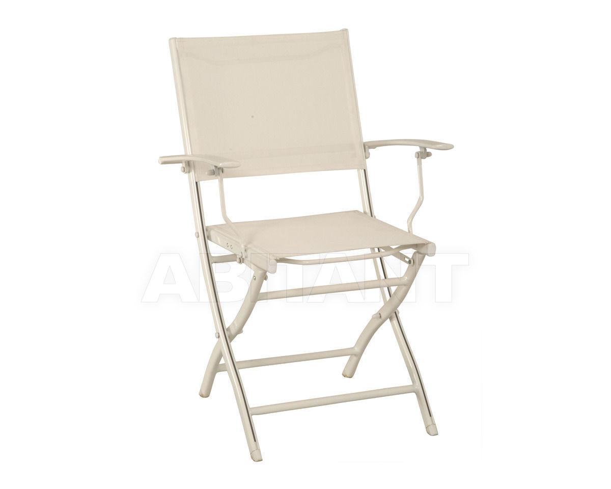 Купить Кресло для террасы Stern Fachhandel 2013 417465