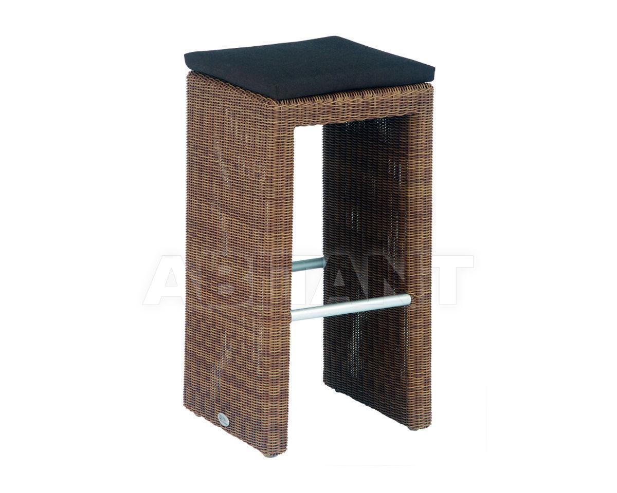 Купить Барный стул Stern Fachhandel 2013 419460