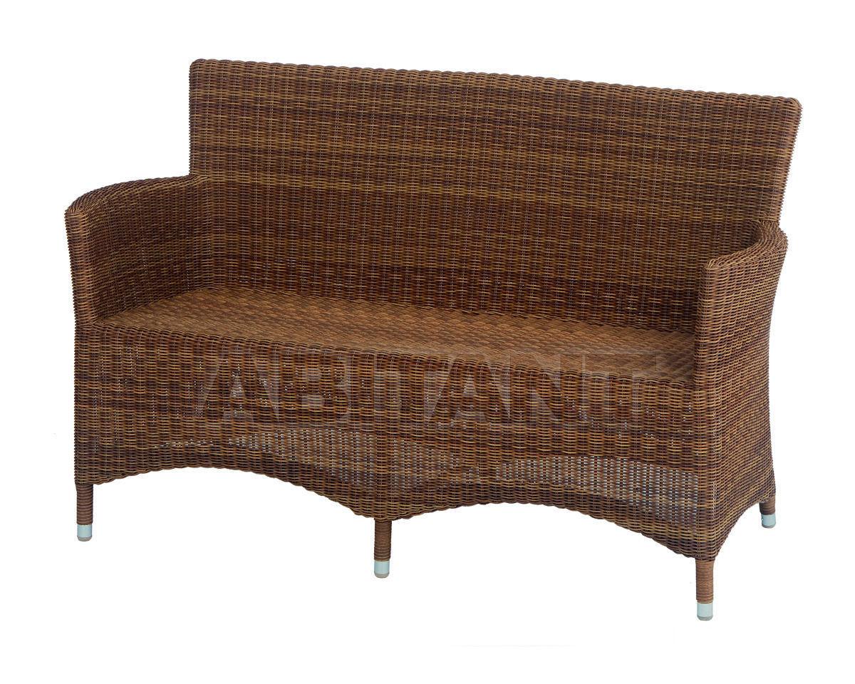 Купить Диван для террасы Stern Fachhandel 2013 419505