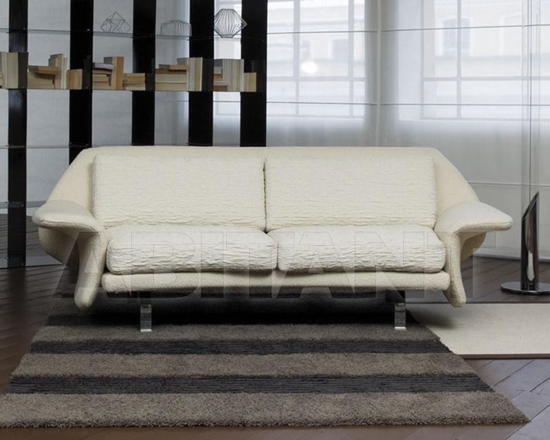 Купить Диван FLY IL Loft Sofas FLY01