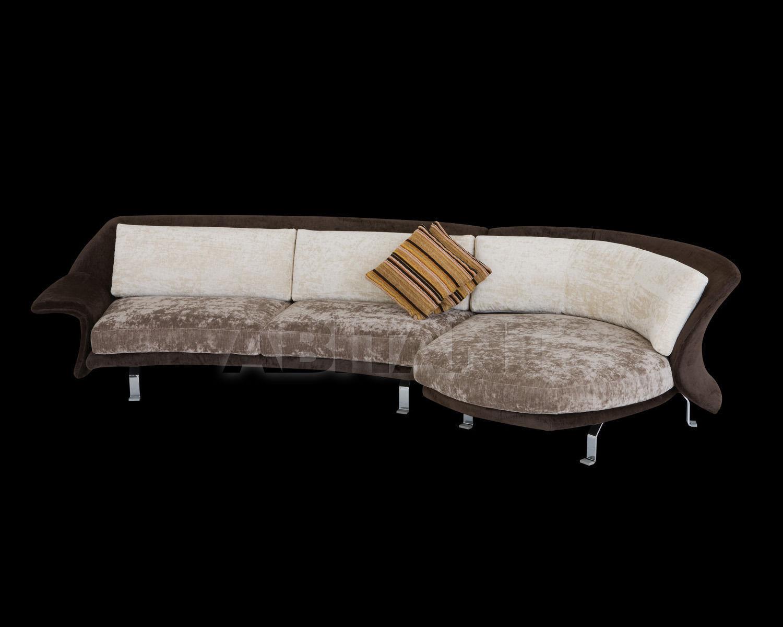 Купить Диван FLY IL Loft Sofas FLY07
