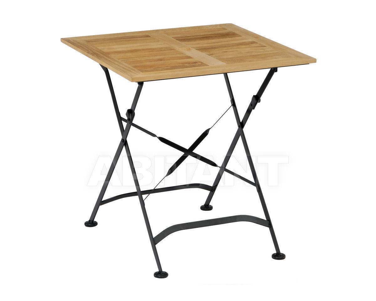 Купить Стол для террасы Stern Fachhandel 2013 426715