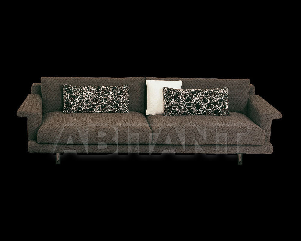 Купить Диван LEONARD IL Loft Sofas LED04