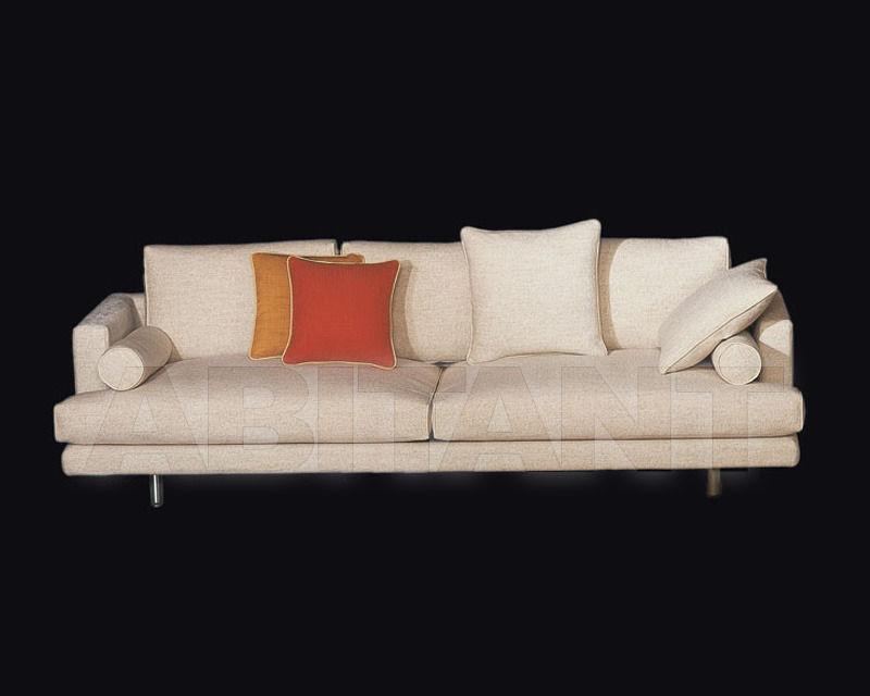 Купить Диван MERCURY SOFT IL Loft Sofas MS08