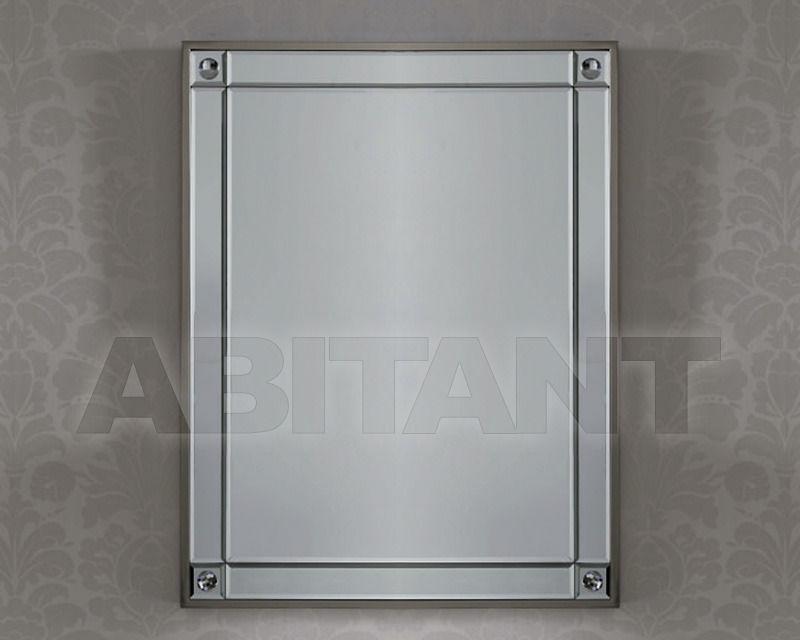 Купить Зеркало настенное Almerich Albor Classic 6711
