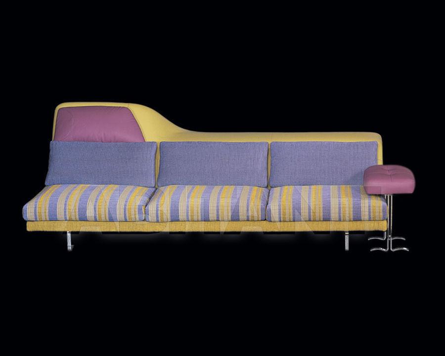 Купить Диван PARK IL Loft Sofas PK03