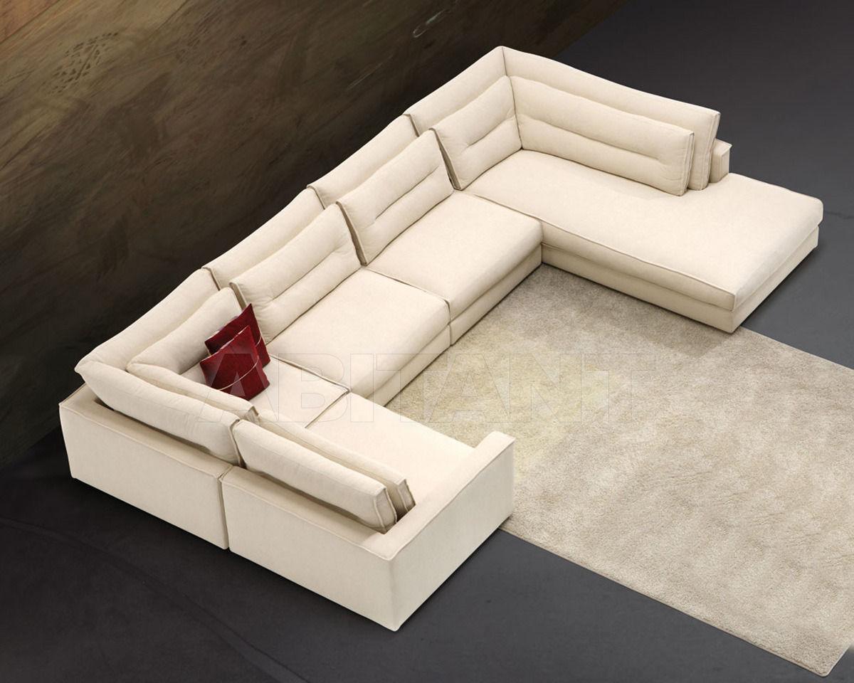 Купить Диван PLANET IL Loft Sofas PLA44