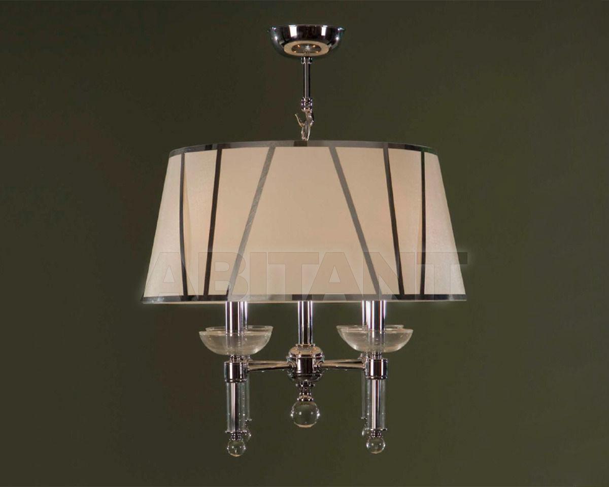 Купить Светильник Almerich Albor Classic 20128