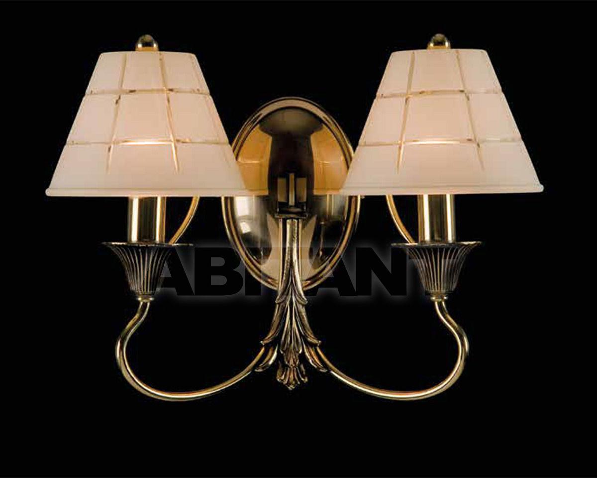 Купить Бра Almerich Albor Classic 2505 2