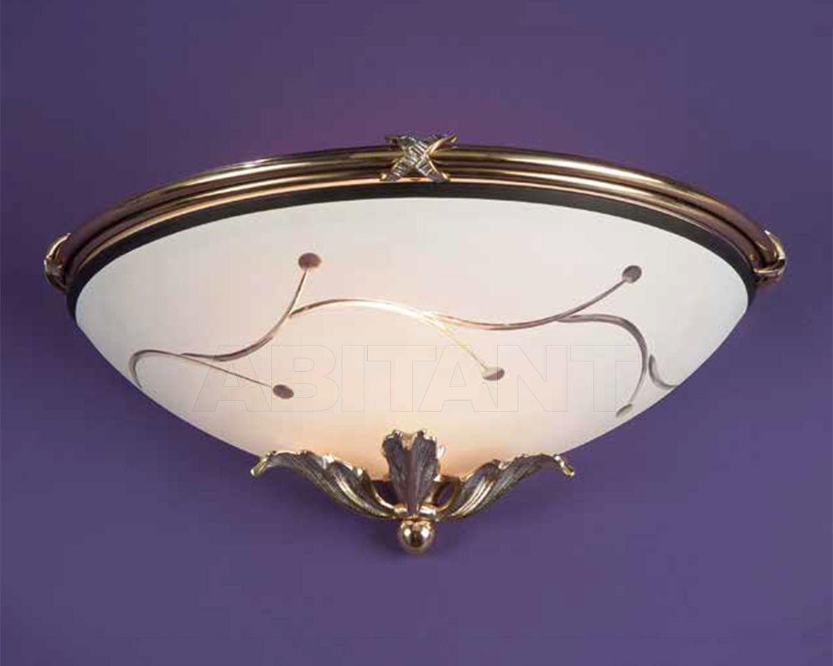 Купить Светильник настенный Almerich Albor Classic 2575