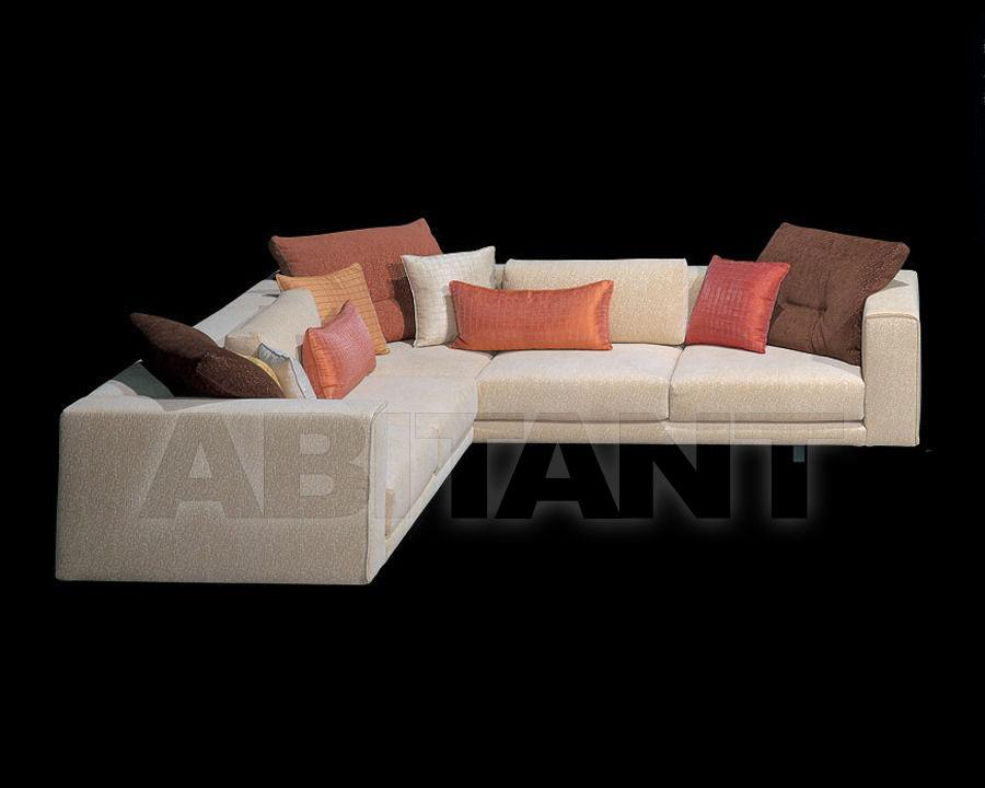 Купить Диван SENSATION IL Loft Sofas SN32