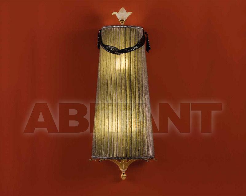 Купить Светильник настенный Almerich Albor Classic 2551