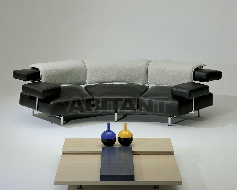 Купить Диван STAR IL Loft Sofas ST16