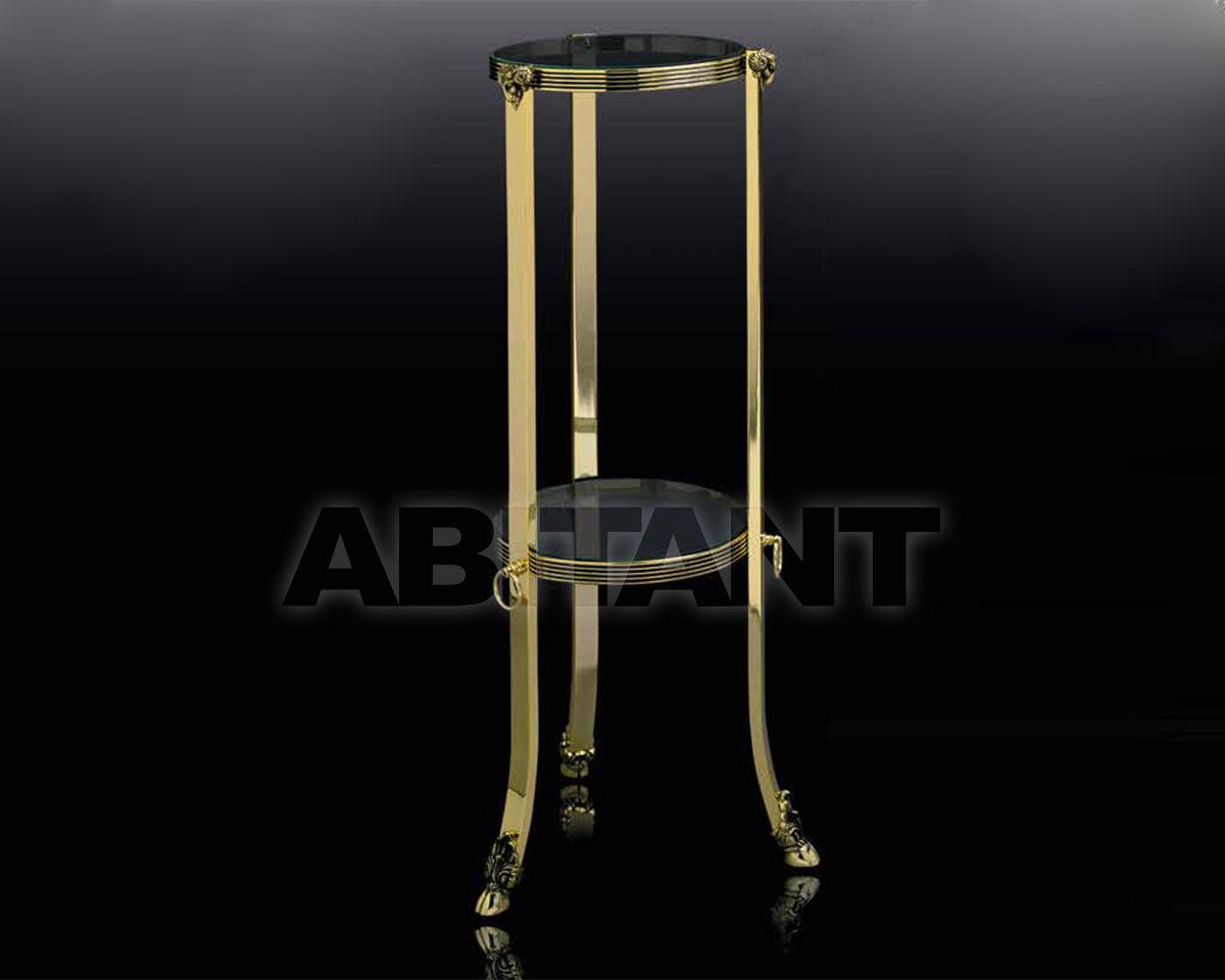 Купить Столик приставной Almerich Albor Classic 9502