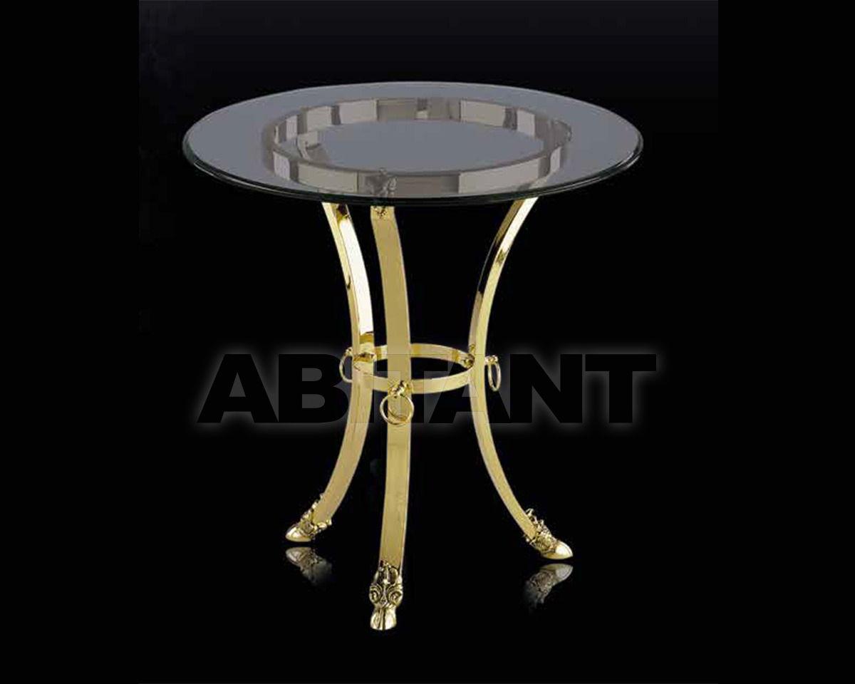 Купить Столик приставной Almerich Albor Classic 5094