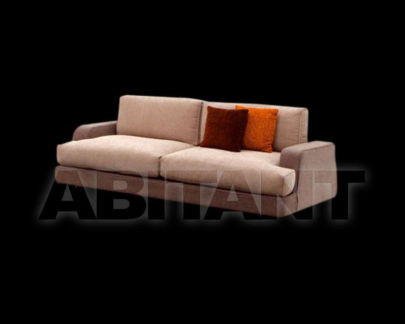 Купить Диван VISION IL Loft Sofas VIS02