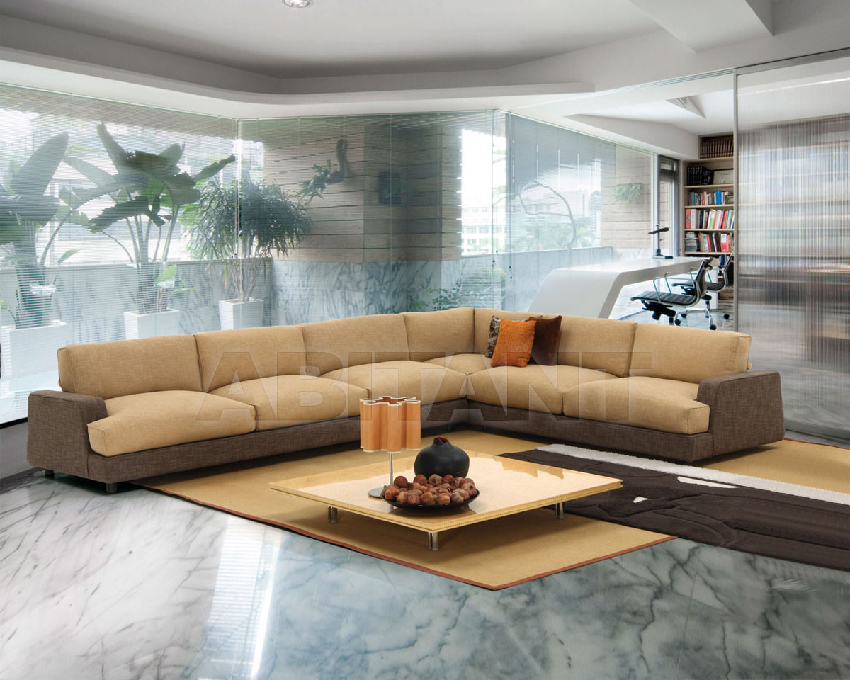Купить Диван VISION IL Loft Sofas VIS43