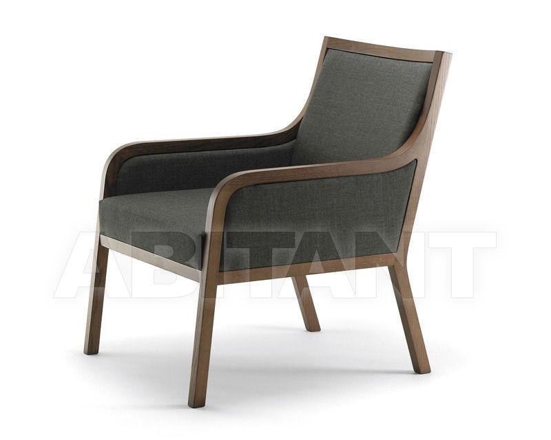 Купить Кресло Varaschin spa Sedute 163PL