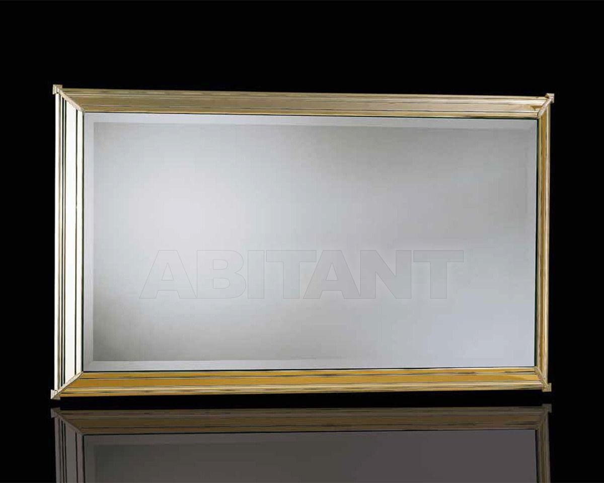 Купить Зеркало настенное Almerich Albor Classic 6678
